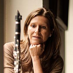 Anne Boeykens