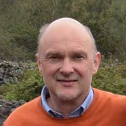 Yves Dumonceau